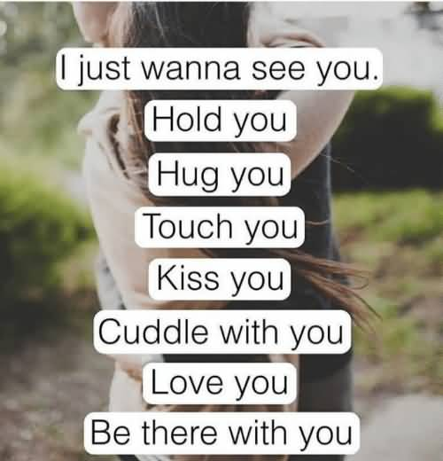 Wanna quotes i see you 100 Farewell