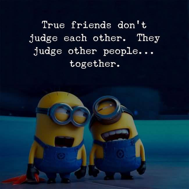 30 Most Hilarious Best Friend Quotes To Recall Funny Moments Of Friendship Brainy Readers