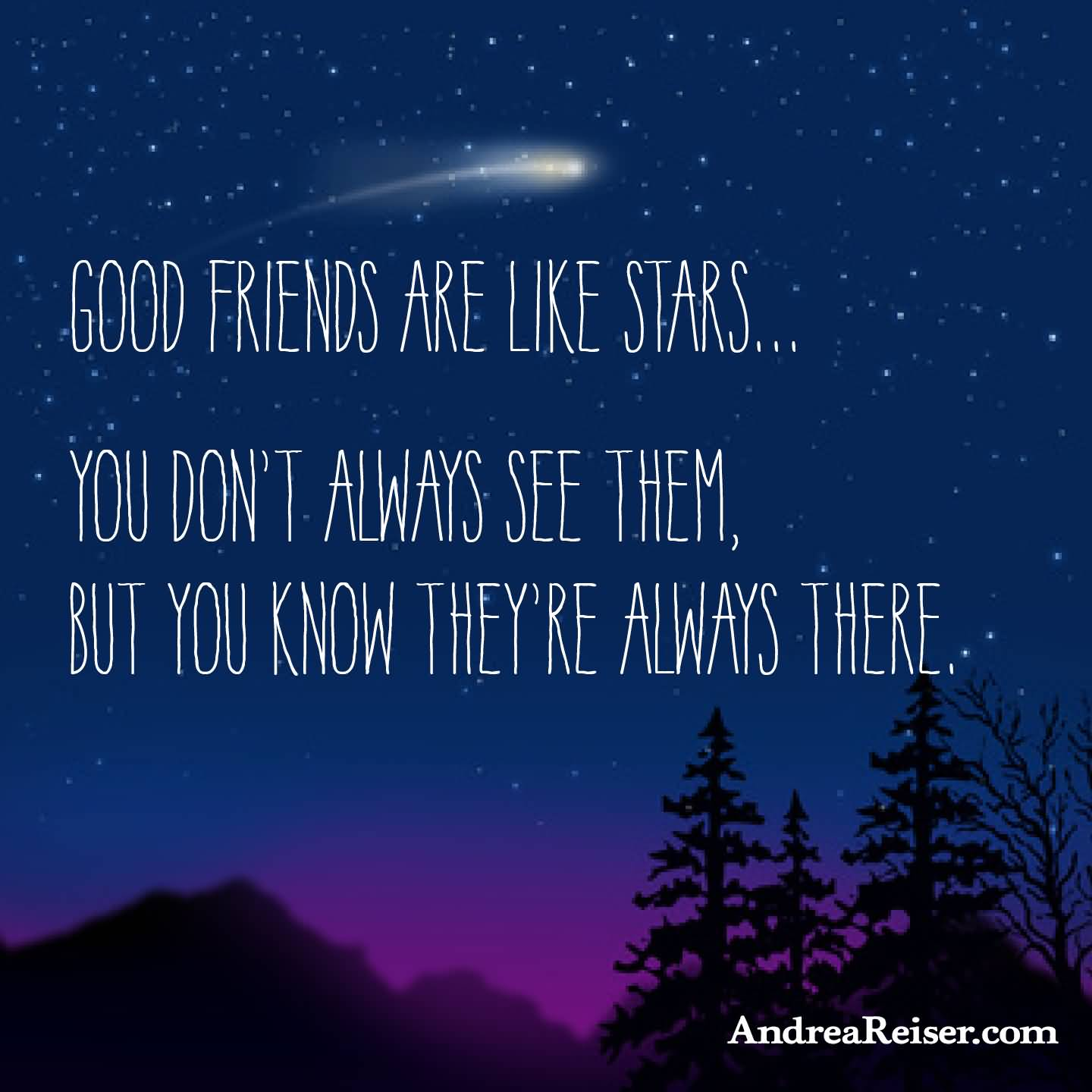 30 Short Friendship Quotes About Importance Of Friends In Life Brainy Readers