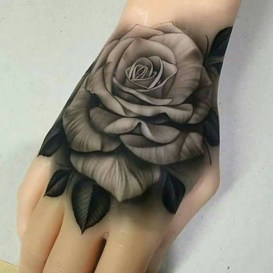30 Hand Tattoos About Thousands Of New Tattoo Designs Brainy Readers 1,000+ vectors, stock photos & psd files. new tattoo designs