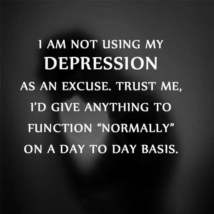 30 Depression Quotes Will Make Your Hard Time Easier ...
