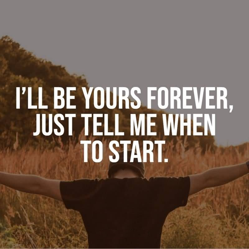 30 Love Quotes To Express Passionate Love To Him | Brainy ...