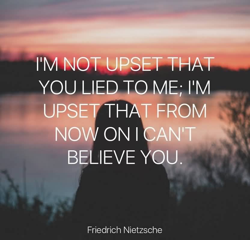 30 Best Relationship Trust Quotes About Faith Brainy Readers