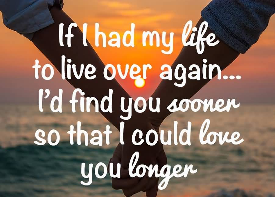 best love quotes for husband to express his love emotion
