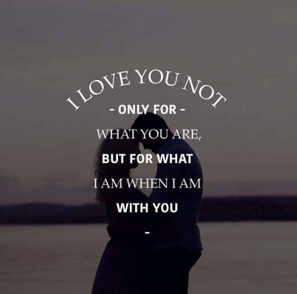husband love quotes shows his love and dedication towards us