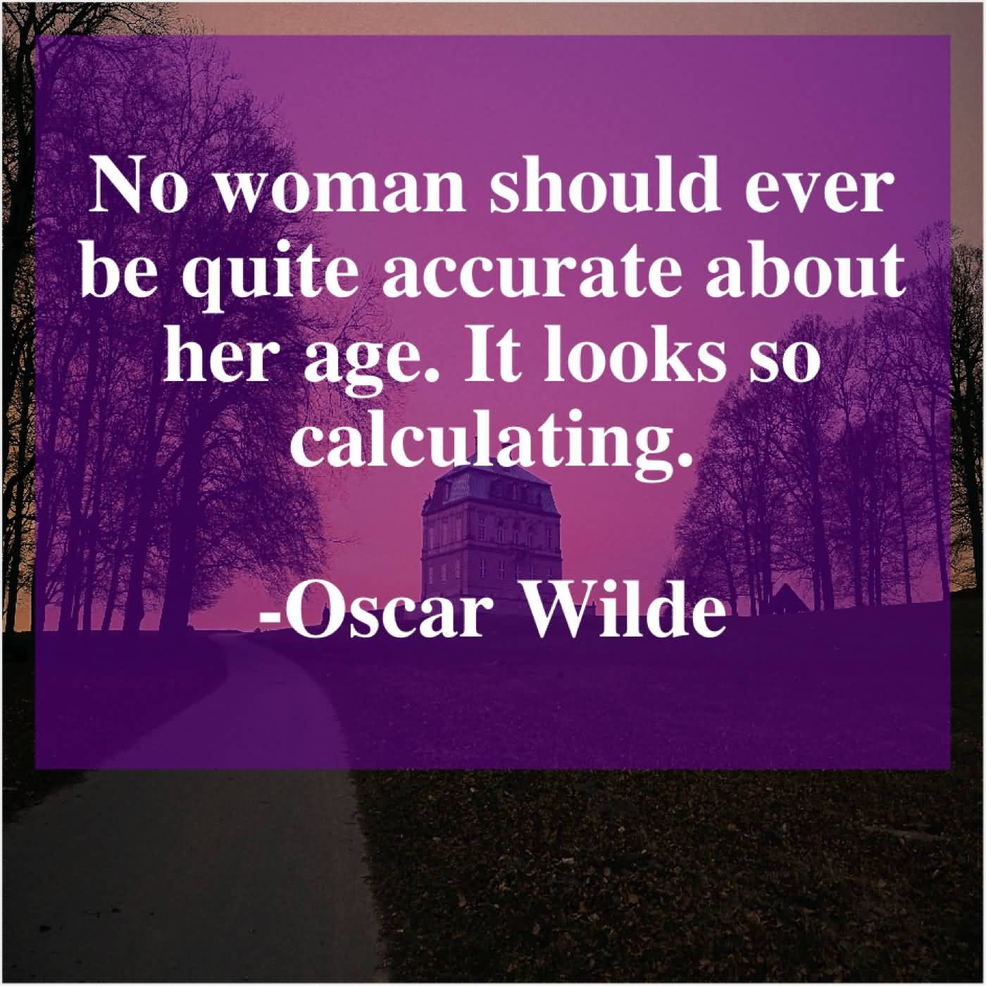 30 Motivational Oscar Wilde Quotes That Will Impress You