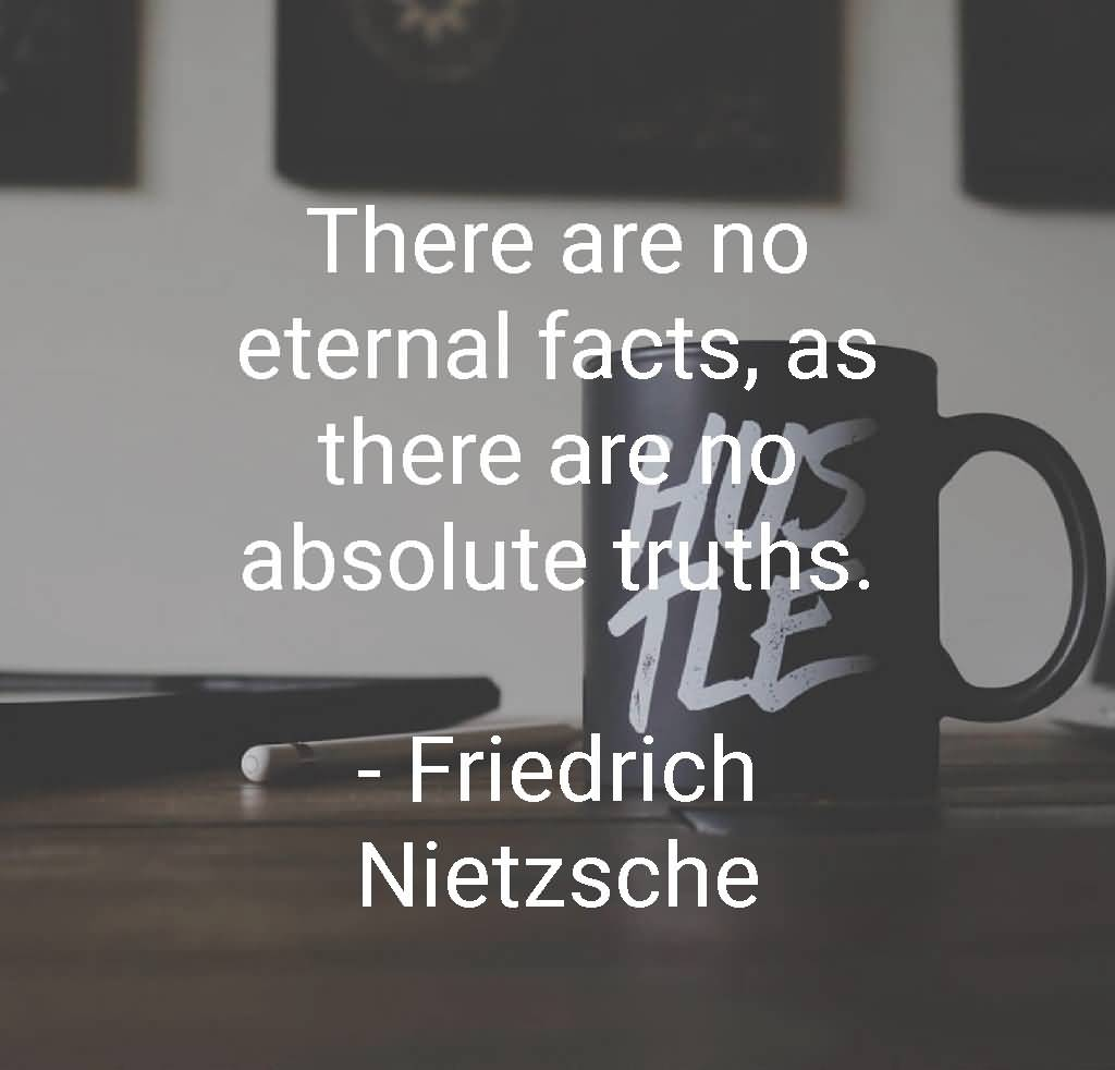 19 Friedrich Nietzsche Quotes about Beauty of Relationship ...