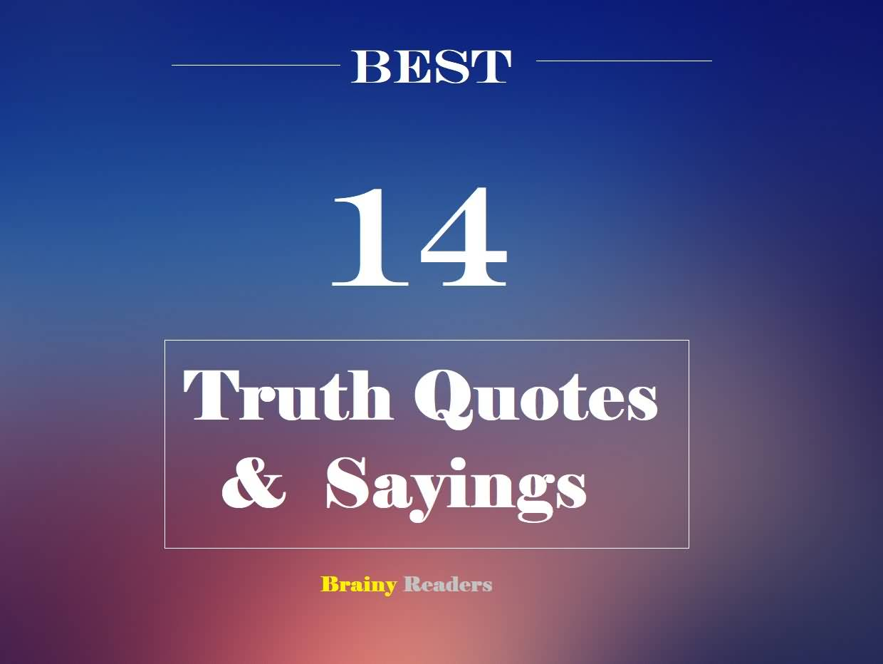 Top 14 Best Trust Quotes About Loyalty Promises And Honesty Brainy Readers